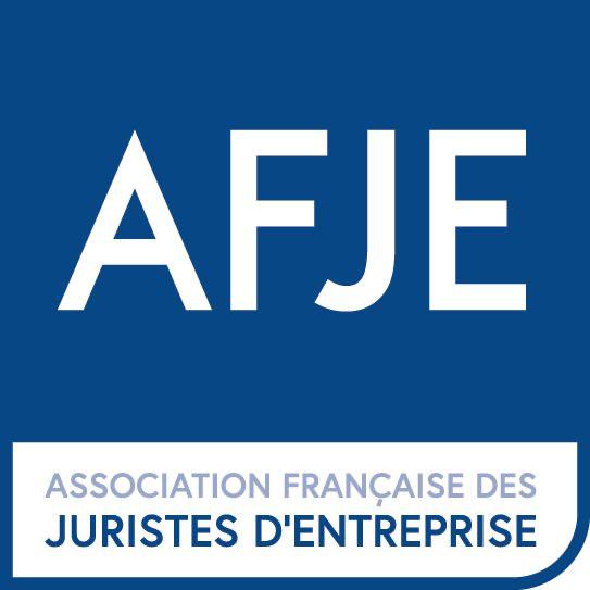 AFJE - partenaires de Vogel Academy